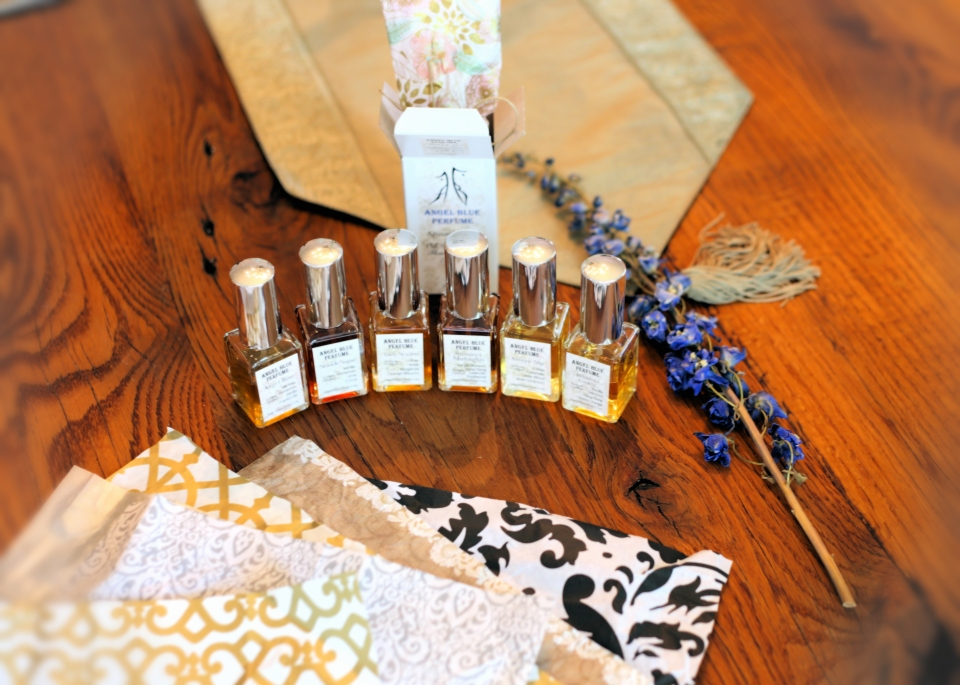 IMG_1283 Perfume Row 1