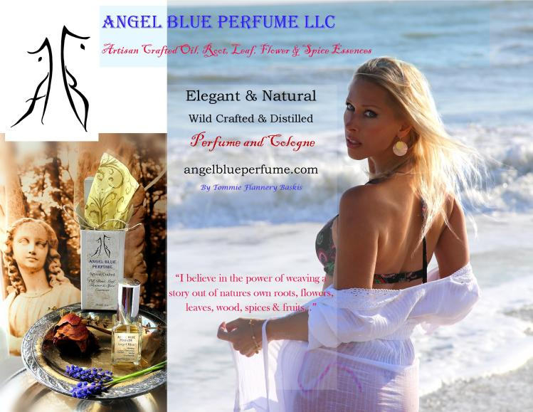 Angel Blue Perfume Universal Ad.jpg