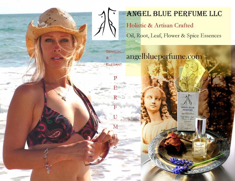 Universal Perfume Beach Ad 2.jpg