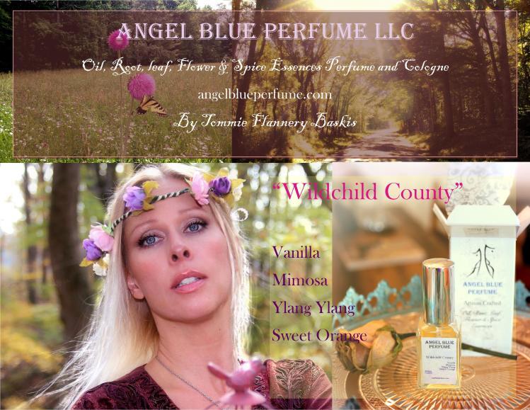 Wildchild County Summer Ad.jpg