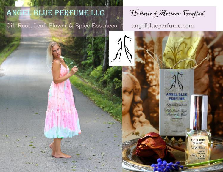 Country Road perfume ad 3.jpg