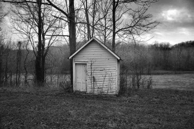 IMG_6335 Smokehouse