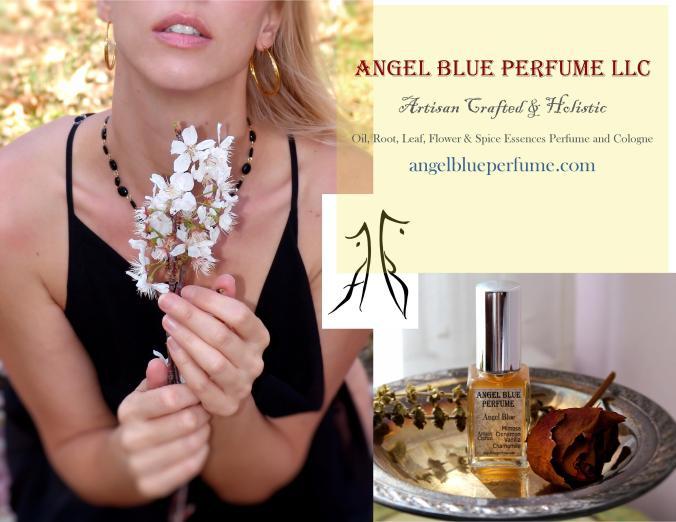 Universal Ad Tommie lady cherry flower.jpg