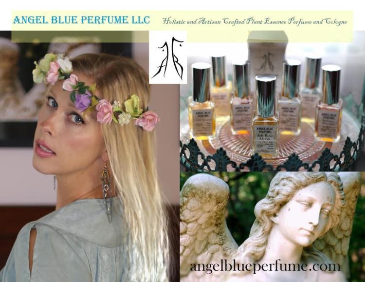 Elegant perfume ad 1.jpg