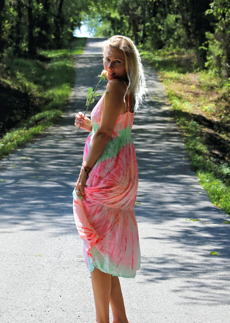 IMG_1184 tommie in sundress 2.jpg