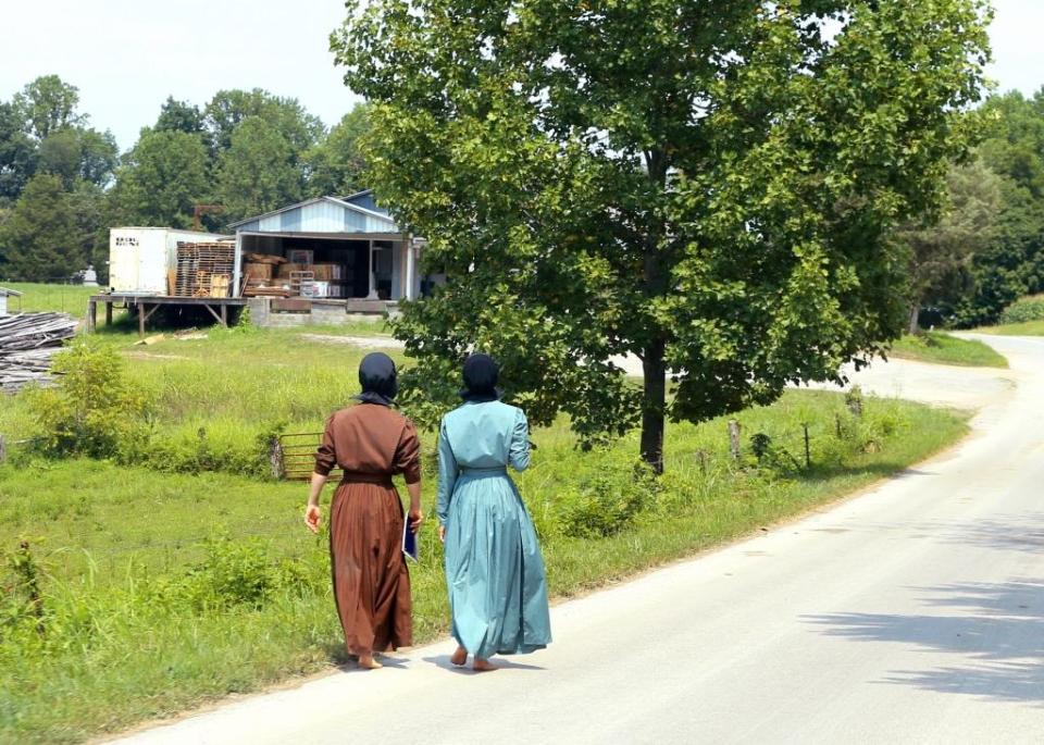 IMG_1437 barefoot mennonite women walking 2.jpg