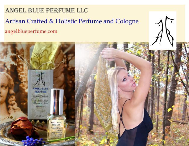 Autumn perfume ad.jpg