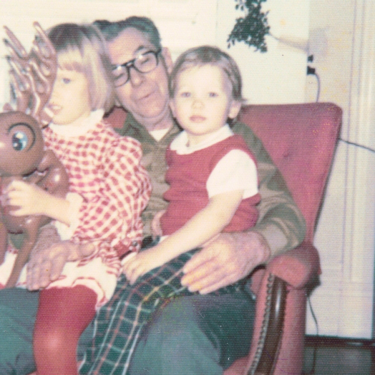CCI03312017_00014 Me, Ben and Papa 1