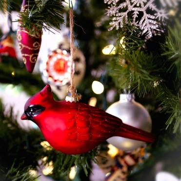 IMG_0331 Christmas Ornaments