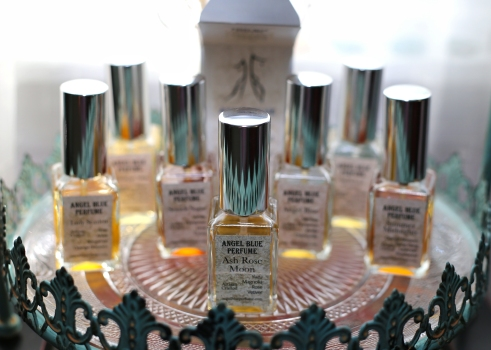 IMG_1566 lovely perfumes