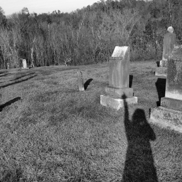 IMG_6171 graves & shadow