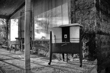 IMG_6191 Marrowbone Town Abandoned