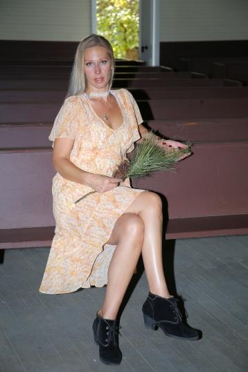 IMG_7948 T in fall dress 2